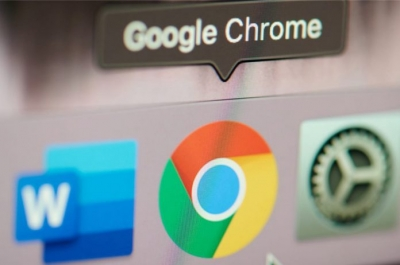 Google Chrome adiciona proteção contra extensões maliciosas