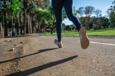 Correr na esteira: Quais as diferenças do asfalto?