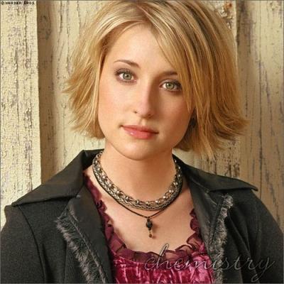 Smallville: O que aconteceu com o ator que interpretou o namorado de Chloe Sulli