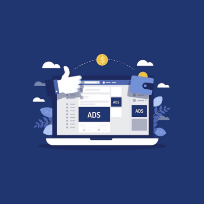 Como anunciar no Facebook Ads de maneira eficaz?