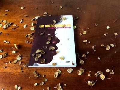 Livro Um Outro Brooklyn fala sobre amizade e igualdade