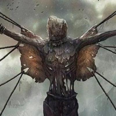 Vikings: A Águia de Sangue realmente existiu?