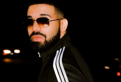 Drake ultrapassa Paul McCartney no ranking de hits no topo da Billboard