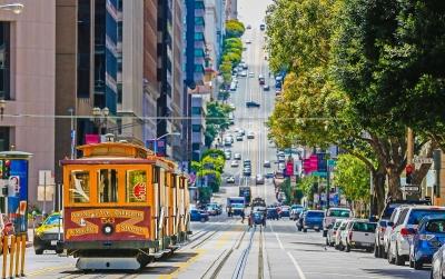 Sabe quais são as melhores cidades americanas em 2020?