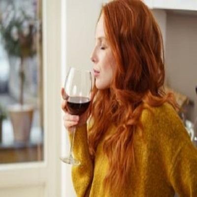 Álcool e imunidade: bebida pode afetar a defesa do organismo