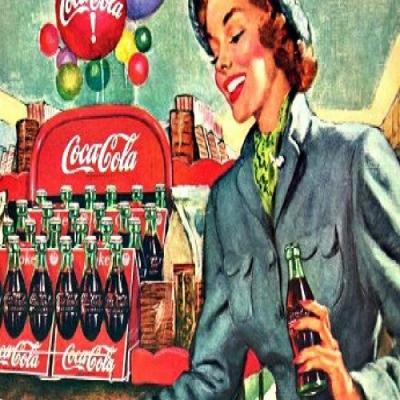 Beber? Descubra as Outras 1001 Utilidades da Coca-Cola!
