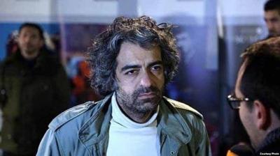 Cineasta iraniano é morto e esquartejado por seus próprios pais por não ser casa