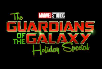 Especial de natal de Guardiões da Galáxia terá personagem novo