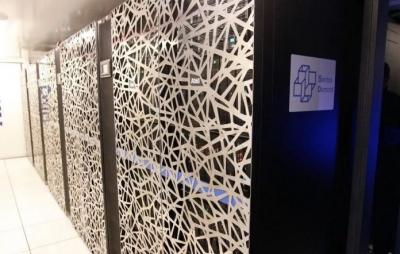 Conheça os 3 supercomputadores brasileiros entre os mais potentes do mundo