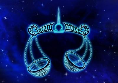 Lua em Libra — Entenda a influência dela sobre você!