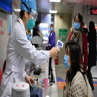 Coronavírus mata o primeiro paciente fora da China e novo tratamento é encontrad