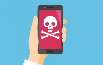 Como um celular é hackeado? Conheça as técnicas e saiba se proteger