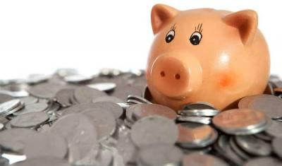 Rendimento mensal da poupança: qual é e como calcular