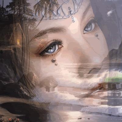 Chorar sem motivo aparente...Preste atenção!
