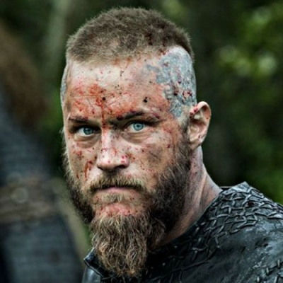 Vikings: Teoria mostra o que aconteceu com os ossos de Ragnar Lothbrok após sua