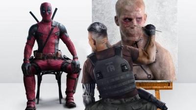 A maiores estreias do cinema no mês de maio