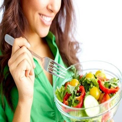 Alimentos para emagrecer, que afinal fazem ganhar peso