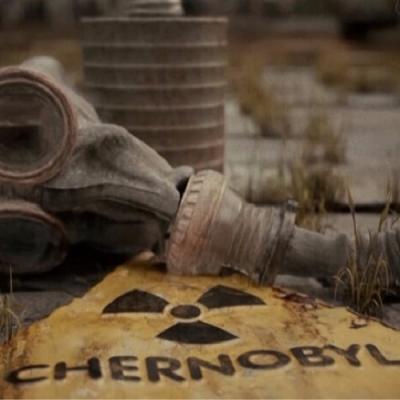 Chernobyl: A verdadeira história finalmente veio à tona