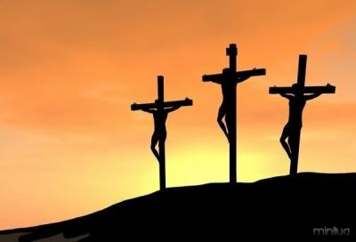 O Evangelho é para todos que creêm