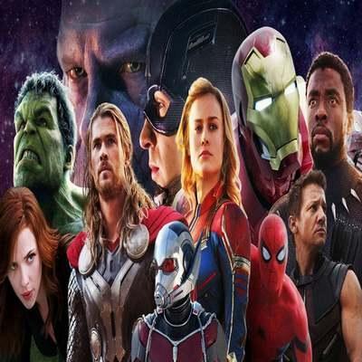 Erros que irão arruinar estes filmes da Marvel para você