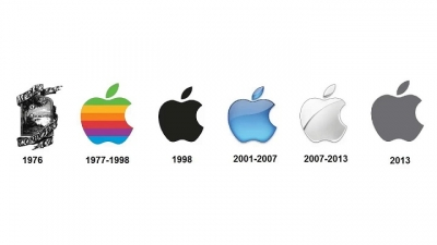 Apple termina 2019 como a marca mais valiosa do mundo