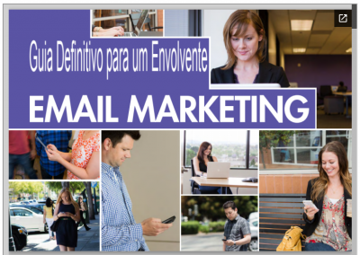 KPIs de Marketing por E-mail
