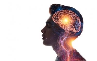 Sinal nunca visto antes foi detectado no cérebro humano