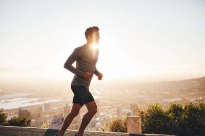 Exercícios Físicos: Os incríveis benefícios a Saúde!