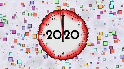 5 Dicas para começar 2020 com o pé direito