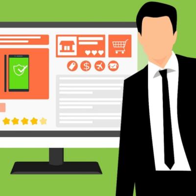 Como vender mais com meu site?
