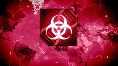 Tudo sobre o coronavírus