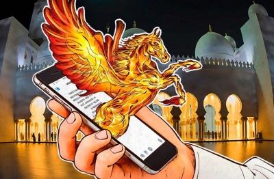 Como identificar e eliminar spyware Pegasus no seu telefone