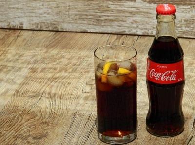 Chinês morre após tomar 1,5 litro de Coca-Cola em 10 minutos
