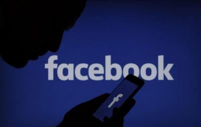 Facebook lança ferramenta para ajudar funcionários a responder críticas