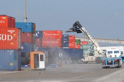 Crise na Argentina afeta exportações brasileira