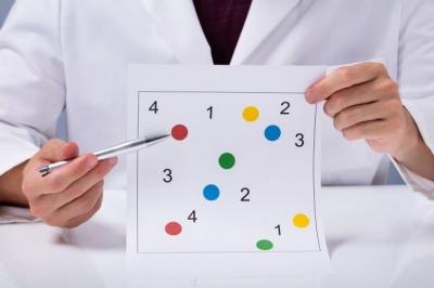 Pandemia: avaliação neuropsicológica apresenta melhores resultados na forma digi