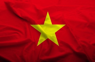 Homem que cultuava 'deus do diabo' no Vietnã se rende a Cristo após cura