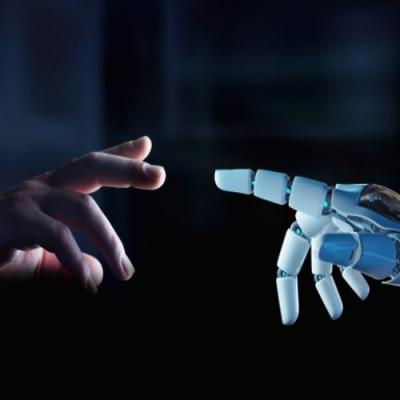 É possível uma super inteligência artificial estar, de alguma forma, viva?