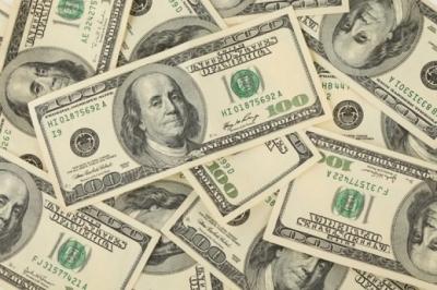 A traição pelo dinheiro