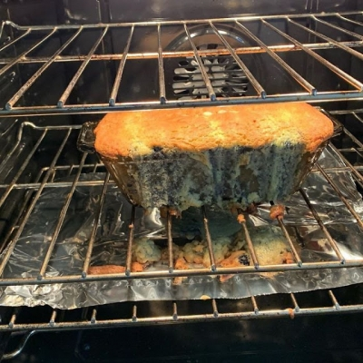 Confira alguns dos piores fails já feitos em uma cozinha #6