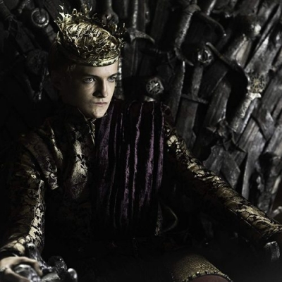 O que aconteceu com o interprete de Joffrey Baratheon em 'Game of Thrones'?