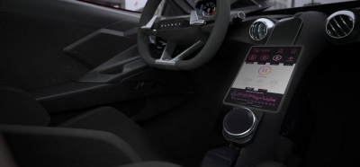 Rival da Tesla promete lançar um carro que minera criptomoedas