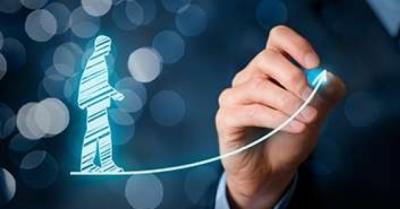 Os 10 principais pilares para o desenvolvimento pessoal
