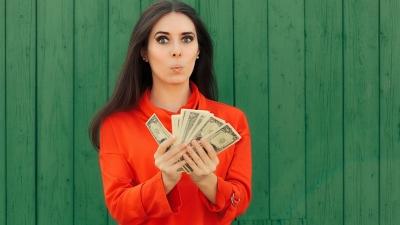 Como ganhar dinheiro durante  a quarentena?