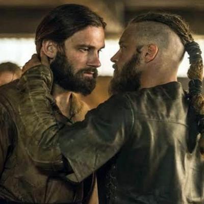 7 personagens de 'Vikings' que mereciam um spin-off