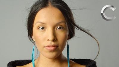 100 anos de beleza indígena em menos de 2 minutos