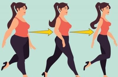 Como Emagrecer Rápido: Dicas e truques para perder peso