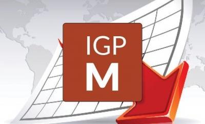 IGP-M: Como funciona o índice acumulado