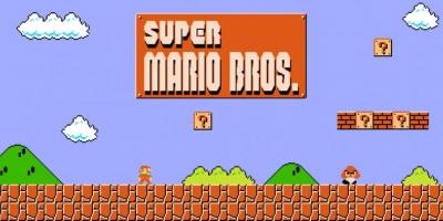 Vendido por R$ 3,76 milhões, cartucho de 'Super Mario Bros.' é o mais caro da hi