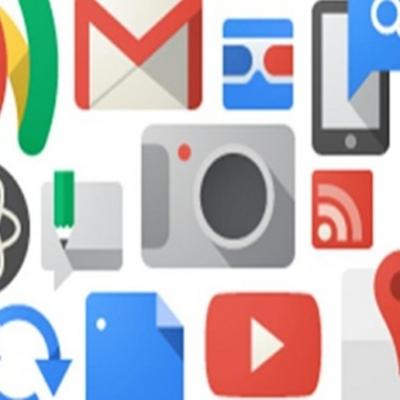 Google App prepara diversas novidades